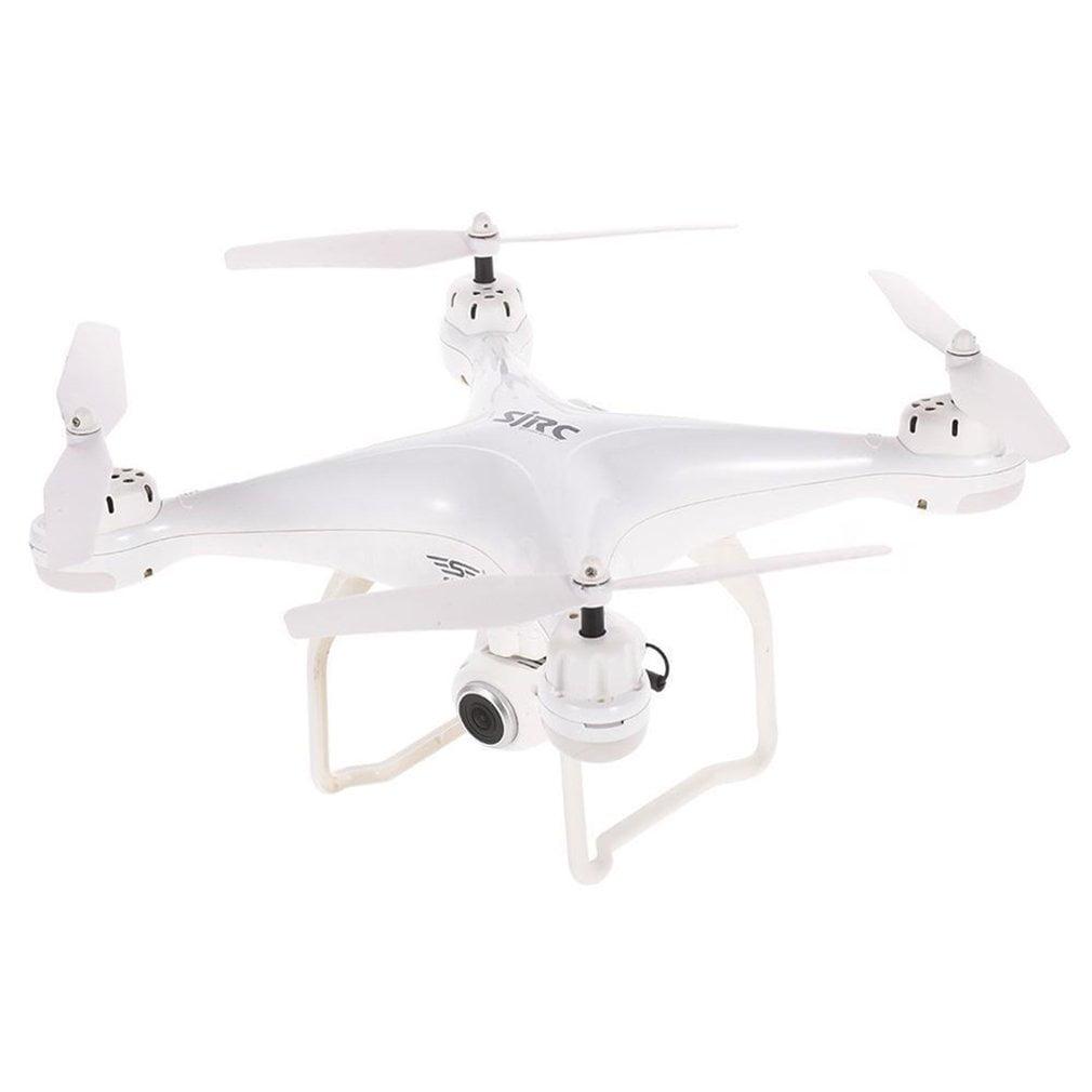 dronex pro technische daten