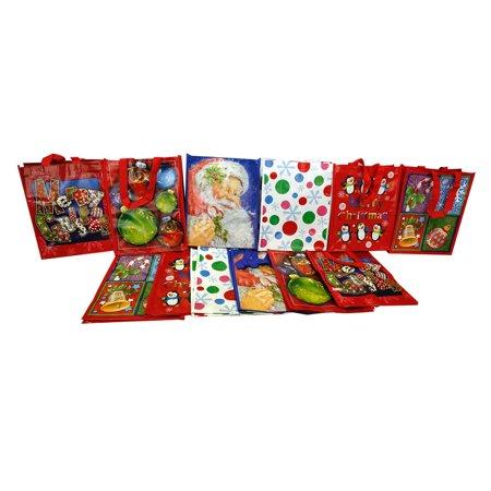 Christmas Tote Bag](Christmas Tote Bags)