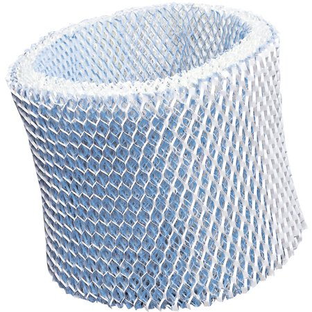 Graco Cool Mist Baby Humidifier Refill, 4.0 Gallon