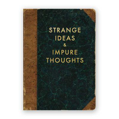 Strange Ideas Journal](Halloween Drawing Ideas)