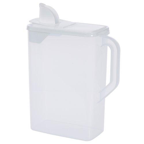 Mainstays Large Cereal Dispenser