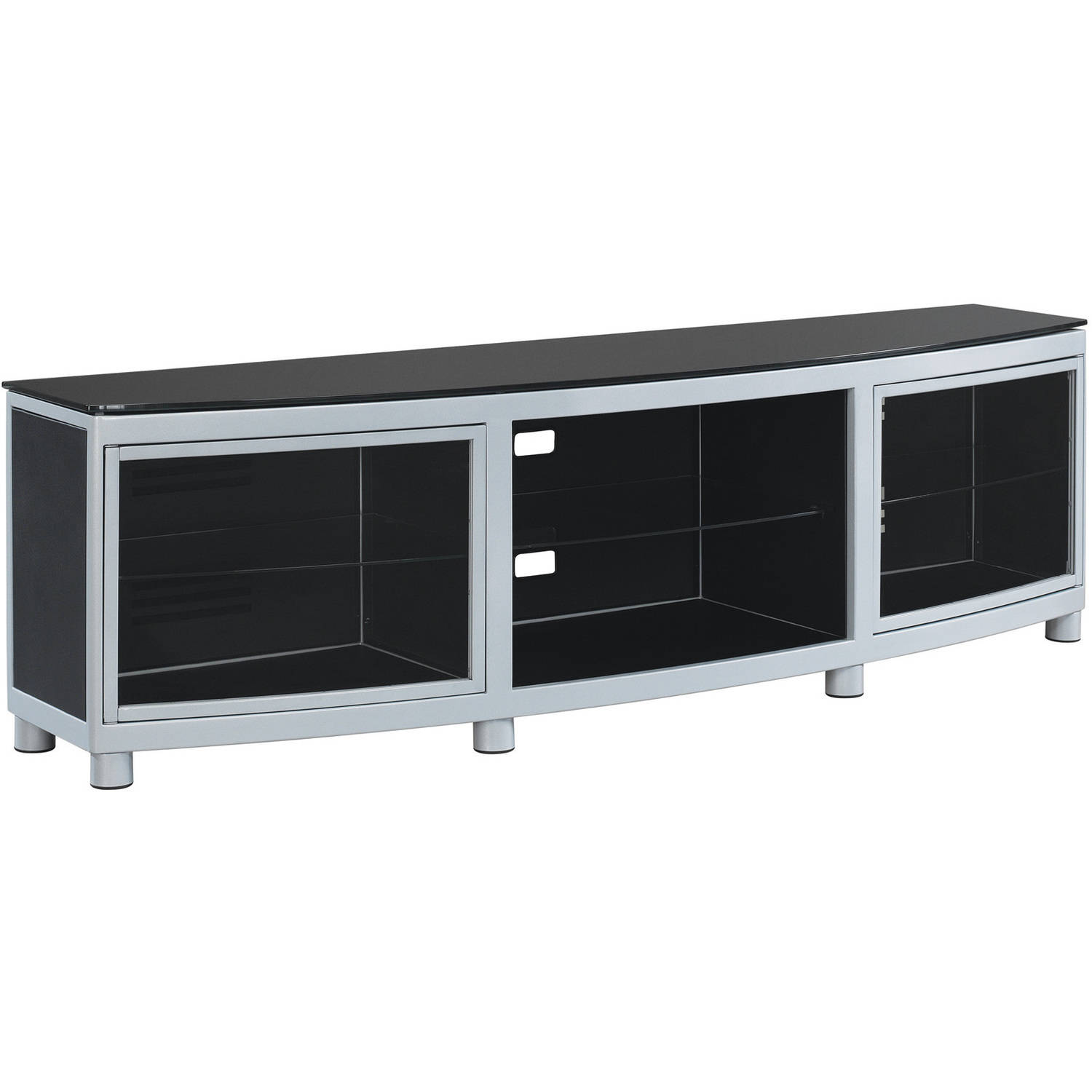 Stanza TV Stand for TV's up to 55\