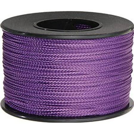 Nano Cord Purple Nano Cord Purple
