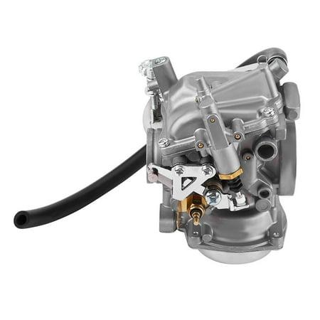 Sonew Motorcycle High Performance Carburetor Carb for Yamaha Virago