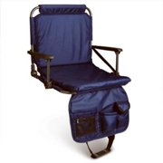 Best Stadium Seats - Four Seasons Courtyard Padded Stadium Seat With Sturdy Review