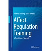 Affect Regulation Training - eBook