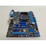Best Am3 Motherboards - Refurbished Asus M5A78L-M LX Plus Socket AM3+ DDR3 Review