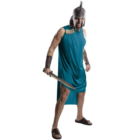 Halloween 2 Empire Review (Themistocles Adult Costume)