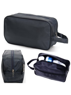3f6228c17c Product Image Mens Shaving Kit Travel Bag,Mens Travel Organizer Toiletry Bag  Cases