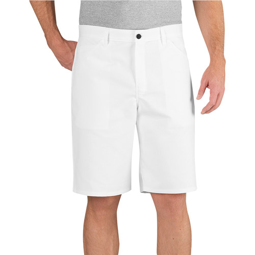 Genuine Dickies Men's Relaxed Painter Shorts
