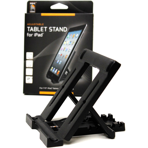"Ape Case Tablet Stand for 7""-11"" Devices"