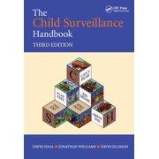 The Child Surveillance Handbook - eBook
