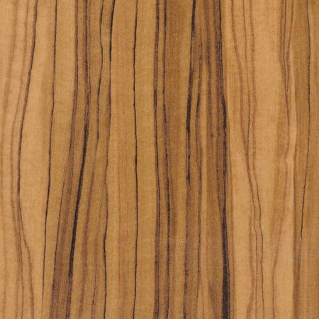 Oiled Olivewood Color Caulk For Formica Laminate Walmart