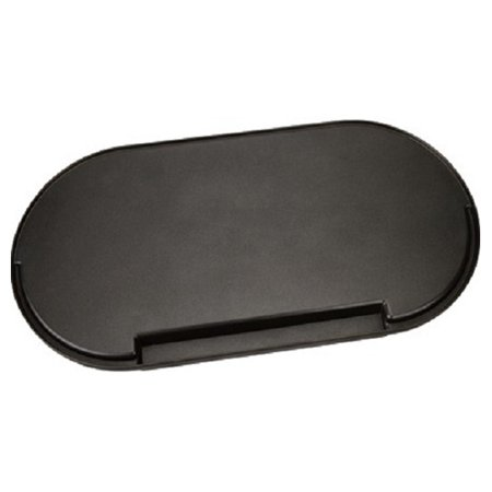 Coleman Full Griddle Accessory