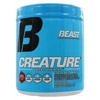 Beast Sports Nutrition - Creature Creatine Complex Cherry Limeade 60 Servings - 300 Grams