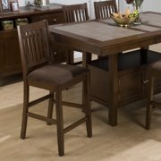 Trumbull Counter Height Dining Chairs - Set of 2