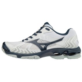 mizuno womens volleyball shoes size 8 x 3 feet outdoor fit girl