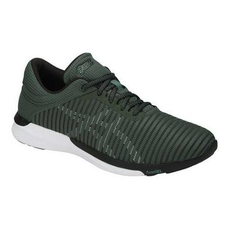 Men's ASICS FuzeX Rush Adapt Running Sneaker ()