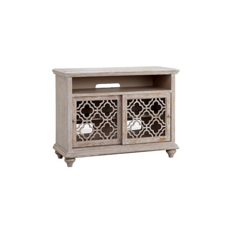 Stein World Batanica 44″ Media console