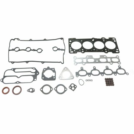 NEW HEAD GASKET SET FITS 2001-2005 MAZDA MIATA 1.8L