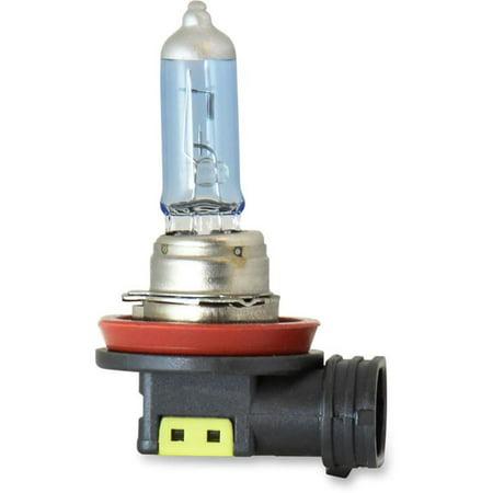 PIAA 13-70109 Xtreme White Hybrid Bulb - H9 - 65W