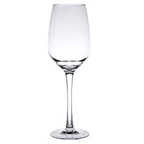 14 oz Polycarbonate Plastic Shatter Proof Plastic Unbreakable Wine Glass Glasses (Wine Glasses For Women)