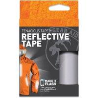 Tenacious Tape, Reflective
