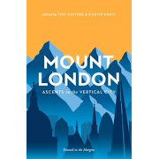 Mount London - eBook