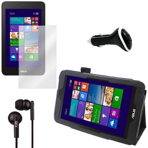 ASUS Vivo Tab Note M80TA Accessory Bundle