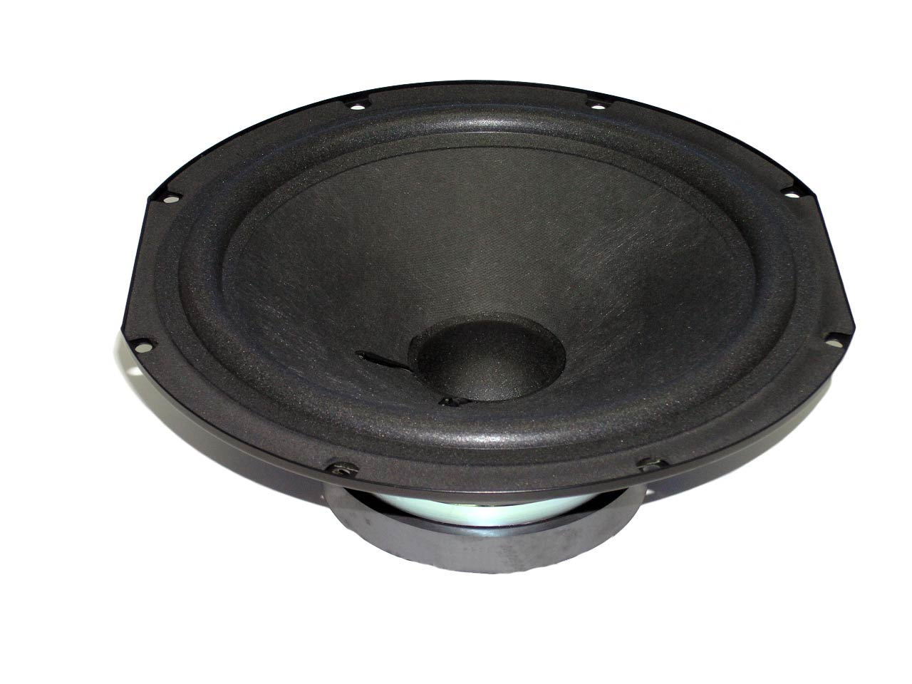 Acoustic Research Factory Replacement Woofer, AR3, AR9, 58, 98, LST, Others, 12100032 by