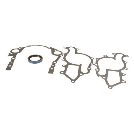 Mahle Timing Cover Gasket Set JV1179