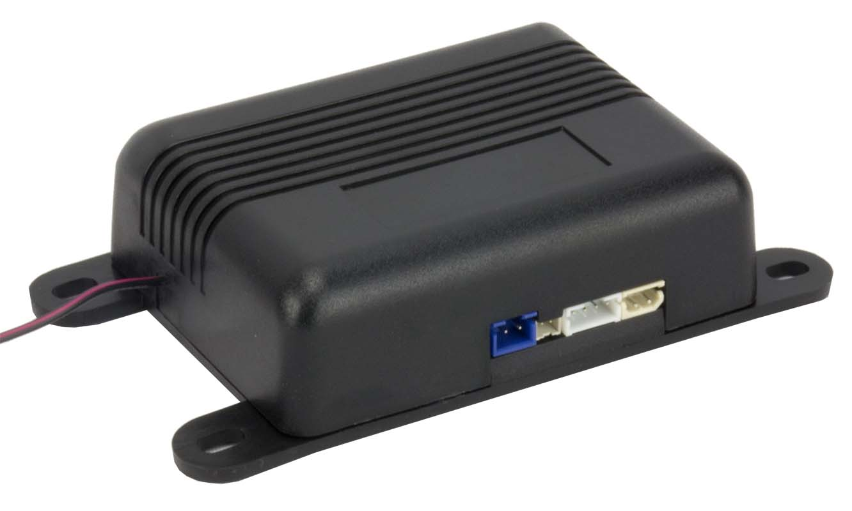 Audiovox Auto Alarms