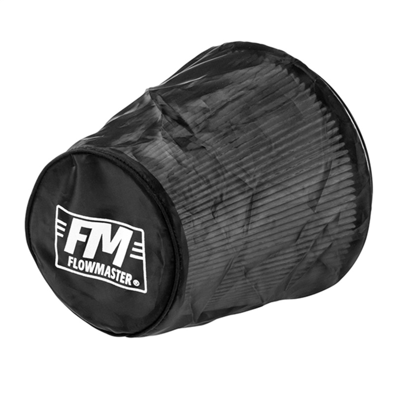 Flowmaster 615003 Performance Air Intake Pre-Filter Wrap Delta Force
