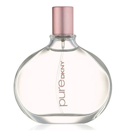 Michel Scented Perfume (Donna Karan Pure DKNY Scent Perfume For Women, 3.4 Oz )