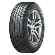 Hankook Kinergy ST H735 All-Season Tire - 205/65R16 95H.