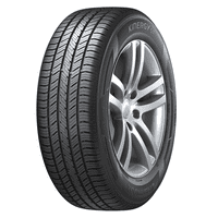 Hankook Kinergy ST H735 All-Season Tire - 225/70R15 100T