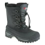 Baffin Canadian Boot Size 13 P/N Reacm004 Bk1 13