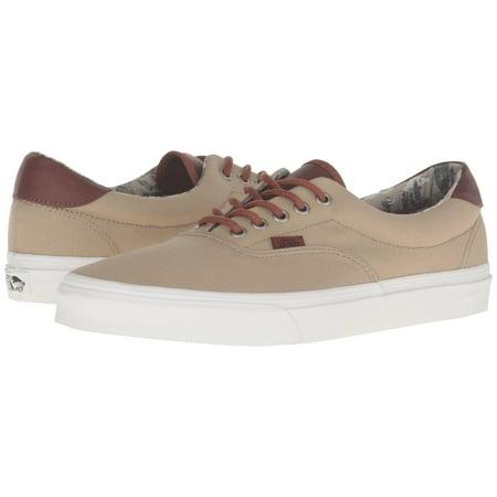 Vans Era 59 Unisex (Desert Cowboy) Shoes](Boys Vans Shoes Clearance)