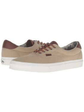 5b286b703d Product Image Vans Era 59 Unisex (Desert Cowboy) Shoes