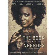 The Book Of Negroes (Widescreen) by Koch International