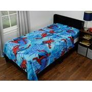 Marvel Spiderman 2Pc Twin Sheet Set