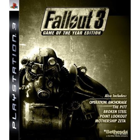 how to get fallout 4 add ons