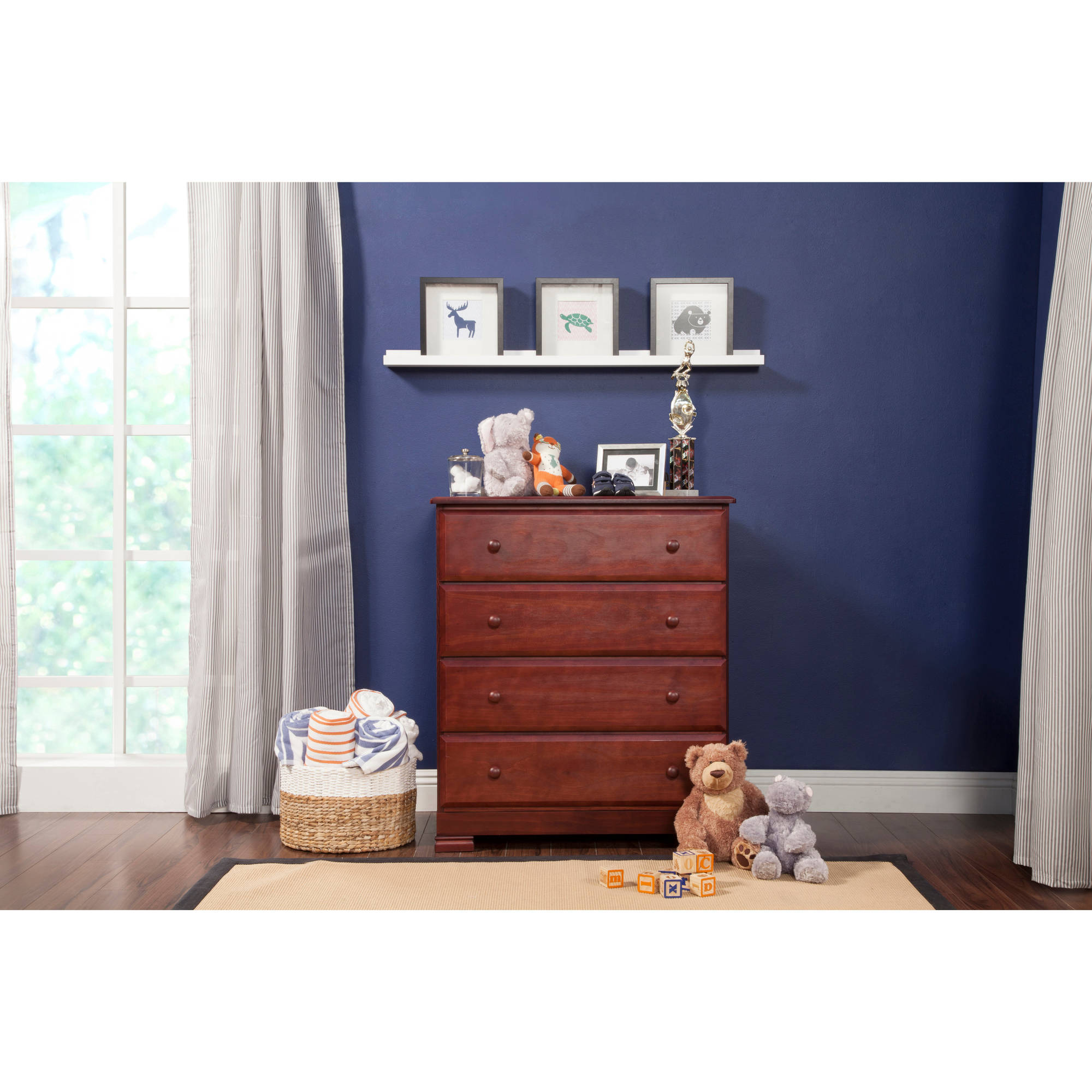 ti amo ip castello walmart kalani davinci dresser seashell double weathered com drawer