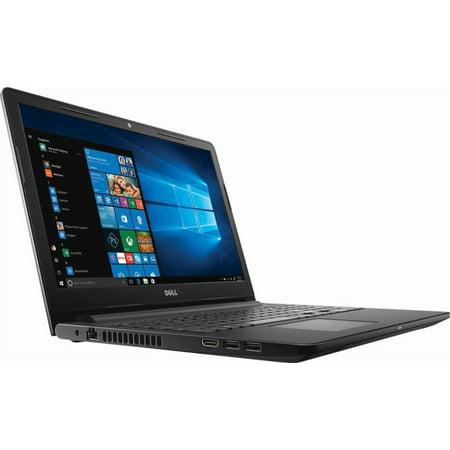 REFURBISHED HP PROBOOK 6475B I5/500GB/4GB/WIN 7 PRODell Inspiron 15.6 inch HD Touchscreen Flagship High Performance Laptop PC | Intel Core i5-7200U | 8GB RAM | 2TB HDD | DVD