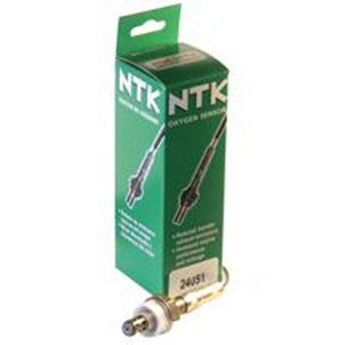 Oxygen Sensor-Direct Fit NGK 24449