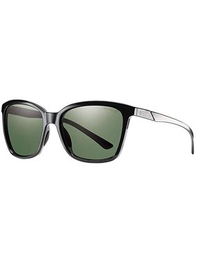 9e26a87d65456 Product Image Smith Optics Adult Colette Sunglasses