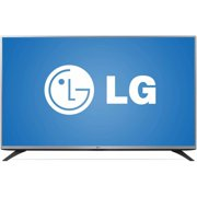 "Refurbished LG 43"" 1080p 60Hz LED HDTV (43LF5400)"