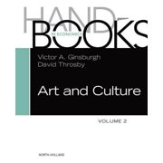 Handbook of the Economics of Art and Culture - eBook