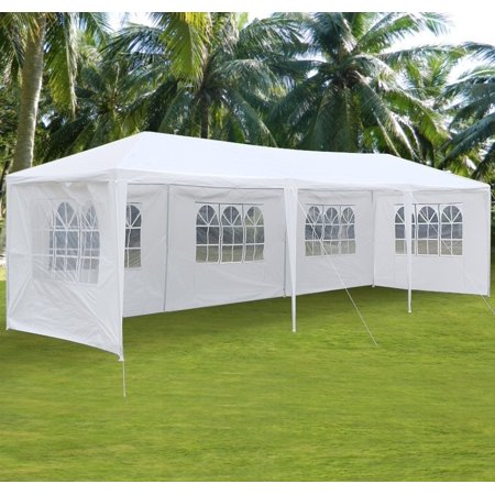 Ktaxon 10 X30 Party Wedding Outdoor Patio Tent Canopy
