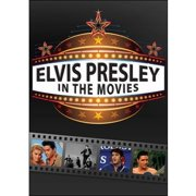 Elvis Presley In The Movies by FACTS THAT MATTER